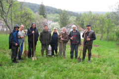 2006-A-fásítási-akció-résztvevői-1