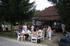 2007-Falunap-1