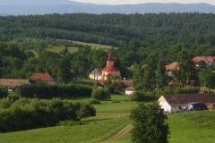 Barakonyi-látkép_1-1